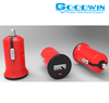 10W phone accessories single USB car charger for xiaomi redmi note 3