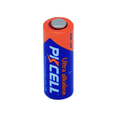 2015 Hot sale primary alkaline battery & dry battery manufacturing plant