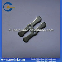 OEM Competitive Price Steel Stamping Parts