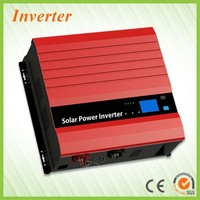 Big Sale !!! PV3500 Series Low Frequency 5kva - 15kva Pure Sine Wave Inverter