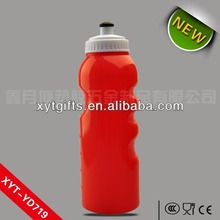 Durable elegent deportes <span class=keywords><strong>botella</strong></span> <span class=keywords><strong>de</strong></span> agua <span class=keywords><strong>de</strong></span> <span class=keywords><strong>plástico</strong></span>