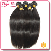 can be dyed and bleached buy cheap brazilian human hair online virgin brazilian hair weave