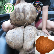 Factory Directly Supply Pueraria Mirifica Thailand