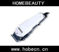professional nicky clarke hair clipper