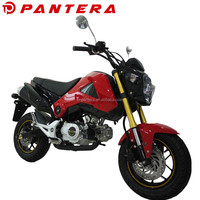 Powerful motos chinas motorcycle-sport Hot Sale New Model road bike