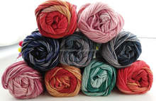 polyester facts,knitting tape yarn,kite flying maanza cotton threads