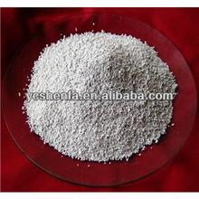 Fish feed Monocalcium Phosphate MCP with purity P 22%min (CAS NO:7758-23-8)
