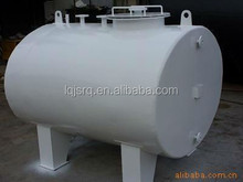 crude oil storage tank with good quality