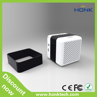Portable wireless mini Bluetooth speaker,2014 Hotselling promotional gifts mini bluetooth speaker