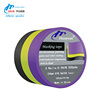 Hot sale high temperature High strength crepe tape/ masking tape