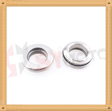 hot sale high pressure pit bike steering ball bearing