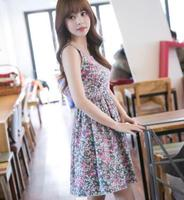 zm20151a 2016 new arrival women clothing hot sale woman dress fashion frock design for ladies