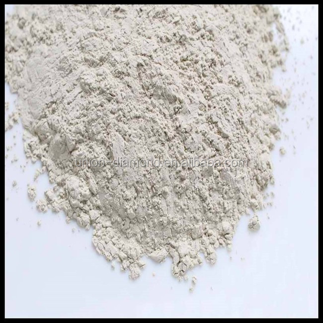 Nano diamond powder for cosmetic application