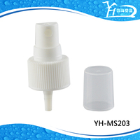 Good quality sell well thick liquid pump sprayer