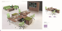 office table executive ceo desk office desk TC147