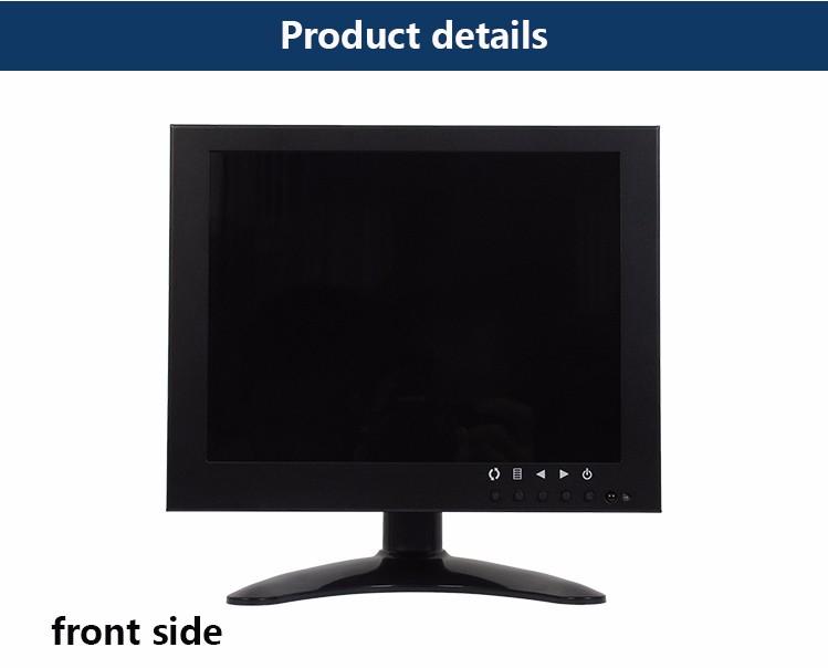 Cctv baby monitor with bnc input cctv test dipsly 9.7 inch .jpg