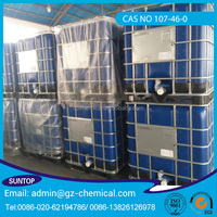 China supplier spray mold release agent f,silicon ether