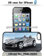 2014cheap price 3d cases for iphone 5 case/accept small mix order,3d plush doll case for iphone 5