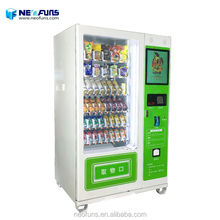 japanese reverse coin operated egg vending machine price with robotic for sale