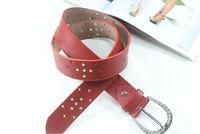 crystal rhinestone belt for wedding dress/bucke with rhinestone