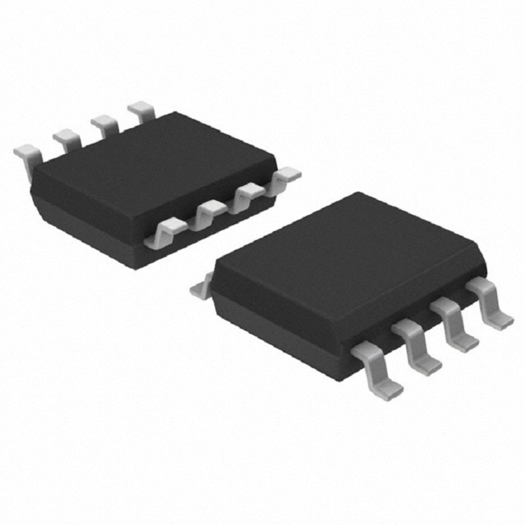 IC OPAMP CHOPPER 1.5MHZ 8SOIC Linear - Amplifiers - Instrumentation, OP Amps, Buffer Amps TC913BCOA