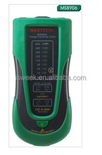 AC DC ELECTRONIC VOLTAGE/CONTINUITY TESTER