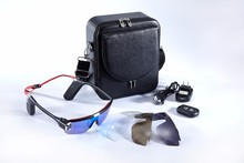 !!!Camshot Hot Selling Spy Lens Hidden HD 1080P Glass mini hidden camera wifi with wifi and remote control S62