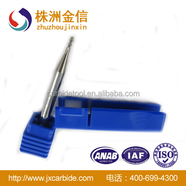 Tungsten Carbide Manual Tile Cutter For Sale