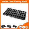 Top Quality Kitchen Baking Pan/Baking Pan For Kitchen/Kitchenware Baking Mold