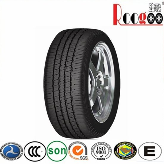 car tire 235/65r17 tires car/ high-qulity passenger car tire prices pcr radial tire/China