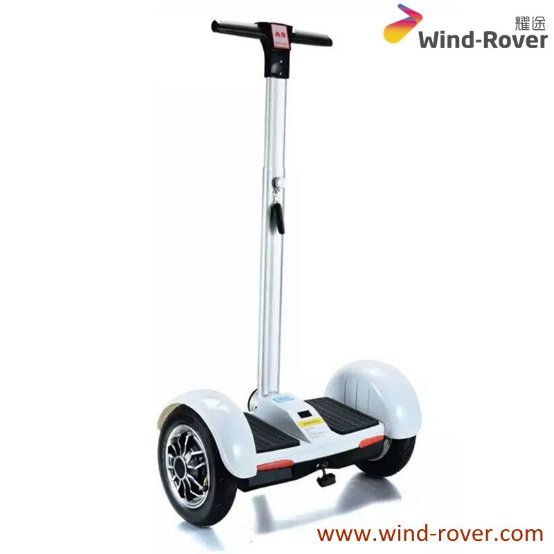 VIVI Cheap smart balance adult electric scooter for sale
