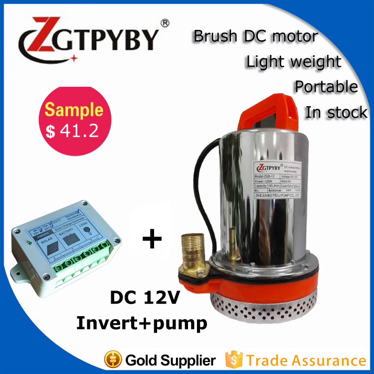 car 12v dc water pressure washer pump 12v 24v dc motor