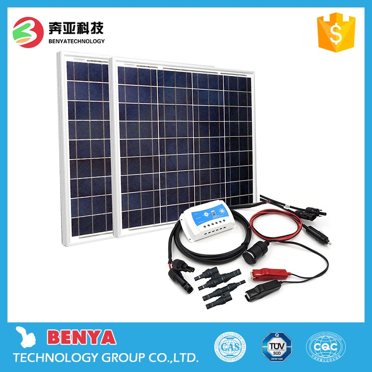 concentrated photovoltaic 250w bangladesh solar panel price