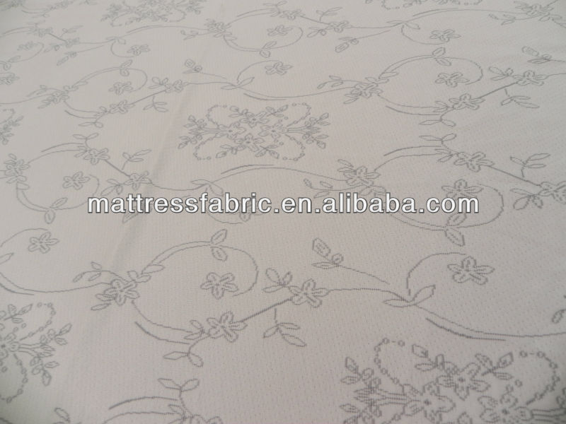 hangzhou manufacturer wholesale pillow cases