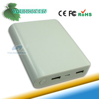 Best Sale Power Bank for Blueberry s4 Mobile Phone