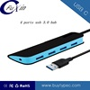 Promotional usb 3.0 hub with charger ports wholesale online