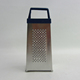 bread grater / multi-function grater