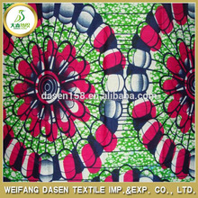 batik for wholesale prices china manufacturer