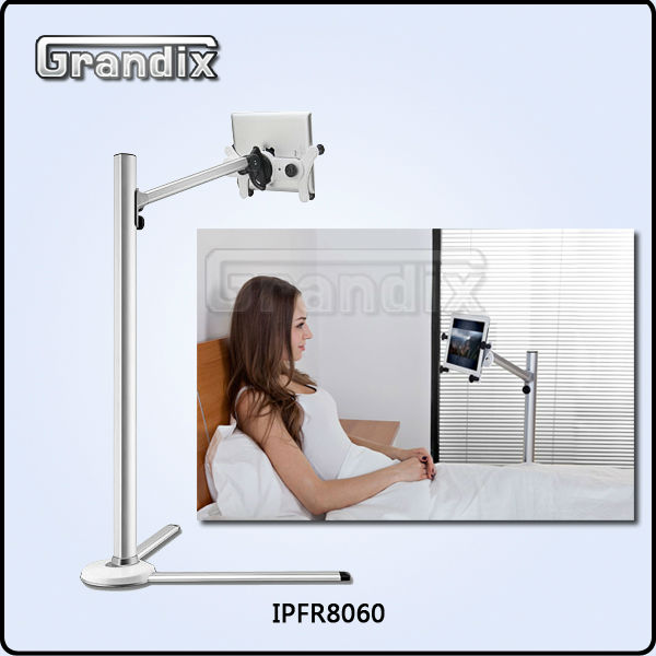 for iPad Stand 360 Degree Rotation IPFR8060