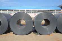 ar400 wear steel plate sheet 350-480 $/Ton