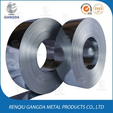large stock price GI steel sheet specialized cold rolled iron coil for channel