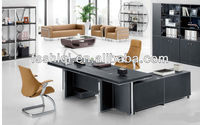 Shabby chic office furniture(F-26)