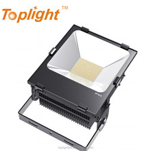 ce rohs certification outdoor waterproof ip65 led industrial lighting 150w hps replacement led
