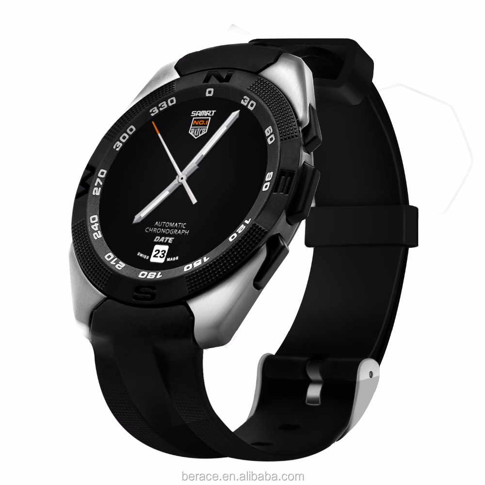 China brand SKMEI factory prices heart rate waterproof long stand by time smart watch