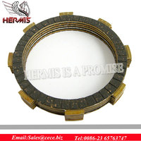 price of clutch plate,motorcycle clutch plate,clutch bush plates supplier