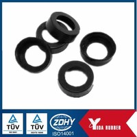 NBR O Ring/NBR Rubber Gasket/NBR Rubber Waterproof Washer