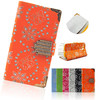 For Samsung Galaxy S3 i9300 Wholesale Bing Diamond Stand Wallet Flip Leather Case