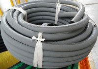 4mm hydraulic rubber hose