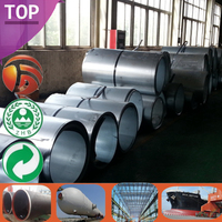 Hot! Best Selling weight of galvanized iron sheet Standard Sizes galvanise steel coil