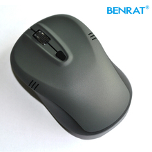 Super competitive cheap bluetooth optical 3d mouse